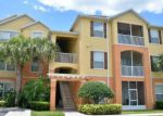 Foreclosed Home in Orlando 32829 CONTESSA DR - Property ID: 3465682255