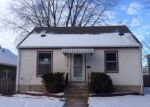 Foreclosed Home in Minneapolis 55418 POLK ST NE - Property ID: 3465794384