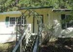 Foreclosed Home in Grass Valley 95949 WARREN DR - Property ID: 3465830294
