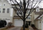 Foreclosed Home in Germantown 20874 BRIDGER DR - Property ID: 3465975265