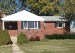 Foreclosed Home in Laurel 20707 WARD ST - Property ID: 3465996283
