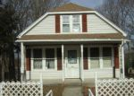 Foreclosed Home in Norwich 06360 SWAN AVE - Property ID: 3466006360