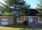 Foreclosed Home in Brandywine 20613 LUSBYS LN - Property ID: 3466121105