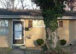 Foreclosed Home in Glen Burnie 21061 BUCKINGHAM DR - Property ID: 3466223152