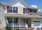 Foreclosed Home in Greensboro 21639 PINTAIL ST - Property ID: 3466230160