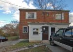 Foreclosed Home in Brentwood 20722 34TH ST - Property ID: 3466258642