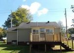 Foreclosed Home in Portland 37148 PORTLAND BLVD - Property ID: 3466361564