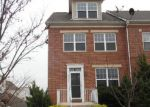 Foreclosed Home in Baltimore 21206 FRANKFORD AVE - Property ID: 3466376903