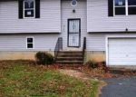 Foreclosed Home in Lanham 20706 PRINCESS GARDEN PKWY - Property ID: 3466390916