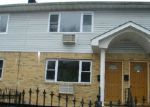 Foreclosed Home in Jamaica 11433 156TH ST - Property ID: 3466391795
