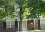 Foreclosed Home in Glen Burnie 21061 JEFFERSON PL - Property ID: 3466407100