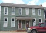 Foreclosed Home in Mercersburg 17236 S MAIN ST - Property ID: 3466423762