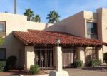 Foreclosed Home in Scottsdale 85251 N 68TH ST - Property ID: 3466533692