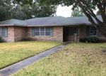 Foreclosed Home in Baytown 77520 OLIVE ST - Property ID: 3466590628