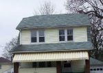 Foreclosed Home in New Castle 16105 N MERCER ST - Property ID: 3466730331