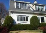 Foreclosed Home in Havertown 19083 STRATHMORE RD - Property ID: 3466762302
