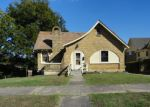 Foreclosed Home in Little Rock 72206 BROADWAY ST - Property ID: 3466771506