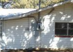 Foreclosed Home in Nocona 76255 CASINO RD - Property ID: 3466773701