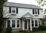 Foreclosed Home in Harrisburg 17110 EDWARD ST - Property ID: 3466774120