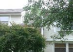 Foreclosed Home in Fairfield 45014 CRESTVIEW DR - Property ID: 3466880565