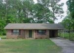 Foreclosed Home in Fitzgerald 31750 STRAWBERRY CT - Property ID: 3466932689