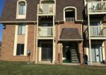 Foreclosed Home in Glendale Heights 60139 SOMERSET DR - Property ID: 3467078529