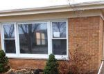 Foreclosed Home in Lincolnwood 60712 W ESTES AVE - Property ID: 3467145984