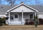 Foreclosed Home in Opelika 36804 US HIGHWAY 80 - Property ID: 3467254144