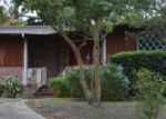 Foreclosed Home in Lakeland 33803 E BEACON RD - Property ID: 3467290959