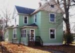 Foreclosed Home in Rossville 60963 W ATTICA ST - Property ID: 3467364974