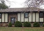 Foreclosed Home in Plattsburg 64477 RICHMOND ST - Property ID: 3467457369