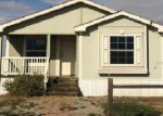 Foreclosed Home in Tularosa 88352 MARIPOSA LN - Property ID: 3467482782