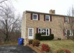 Foreclosed Home in Carlisle 17013 FAITH CIR - Property ID: 3467565556