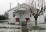 Foreclosed Home in New Eagle 15067 3RD AVE - Property ID: 3467573884
