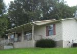 Foreclosed Home in Morristown 37813 WHITE OAK GROVE RD - Property ID: 3467607151