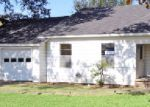 Foreclosed Home in Baytown 77520 HIGH ST - Property ID: 3467621621