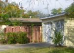 Foreclosed Home in Corpus Christi 78411 LOWMAN ST - Property ID: 3467625556