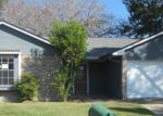 Foreclosed Home in Baytown 77521 APACHE CT - Property ID: 3467626881