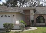Foreclosed Home in Spring Hill 34609 TROLLMAN ST - Property ID: 3467783671