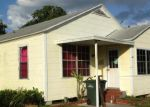 Foreclosed Home in Clewiston 33440 E PASADENA AVE - Property ID: 3467917243