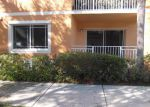 Foreclosed Home in Port Saint Lucie 34986 SW PALM DR - Property ID: 3468059591