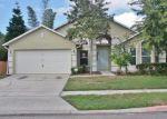 Foreclosed Home in Apopka 32712 SMOKETREE CIR - Property ID: 3468120917