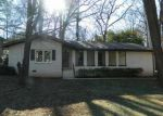 Foreclosed Home in Decatur 30033 FORK CREEK TRL - Property ID: 3468280320