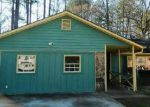 Foreclosed Home in Lithonia 30058 WELLBORN TRL - Property ID: 3468293465