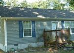 Foreclosed Home in Parsonsburg 21849 PARSONSBURG RD - Property ID: 3468430105