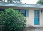 Foreclosed Home in Cocoa Beach 32931 ANTIGUA DR - Property ID: 3468501955