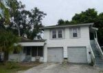 Foreclosed Home in Saint Petersburg 33711 3RD AVE S - Property ID: 3468538735