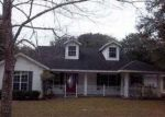 Foreclosed Home in Morriston 32668 NW 160TH AVE - Property ID: 3468647345