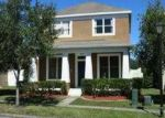 Foreclosed Home in Orlando 32828 GOLDEN RAIN TREE BLVD - Property ID: 3468655678
