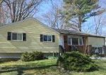 Foreclosed Home in Fort Washington 20744 KERBY PKWY - Property ID: 3468674953